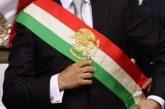 Ocho motivos hacen inviable la consulta para llevar a juicio a expresidentes