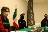 Incude Oaxaca presenta convocatoria para el Premio Estatal del Deporte 2020