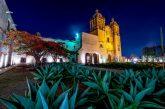 Oaxaca nominado en los World Travel Awards 2020