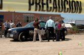 Homicidios en México siguen en niveles históricamente altos: INEGI