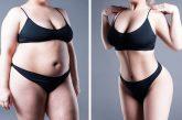 5 consejos para bajar de peso de manera saludable