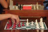 La UABJO convoca a participar en el Torneo de Ajedrez en línea, rumbo a la Universiada 2021