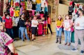 Invita Ayuntamiento de Oaxaca a aprovechar programa de regularización en mercados