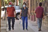 Impulsa Ayuntamiento de Oaxaca red de atención a la salud mental ante la pandemia