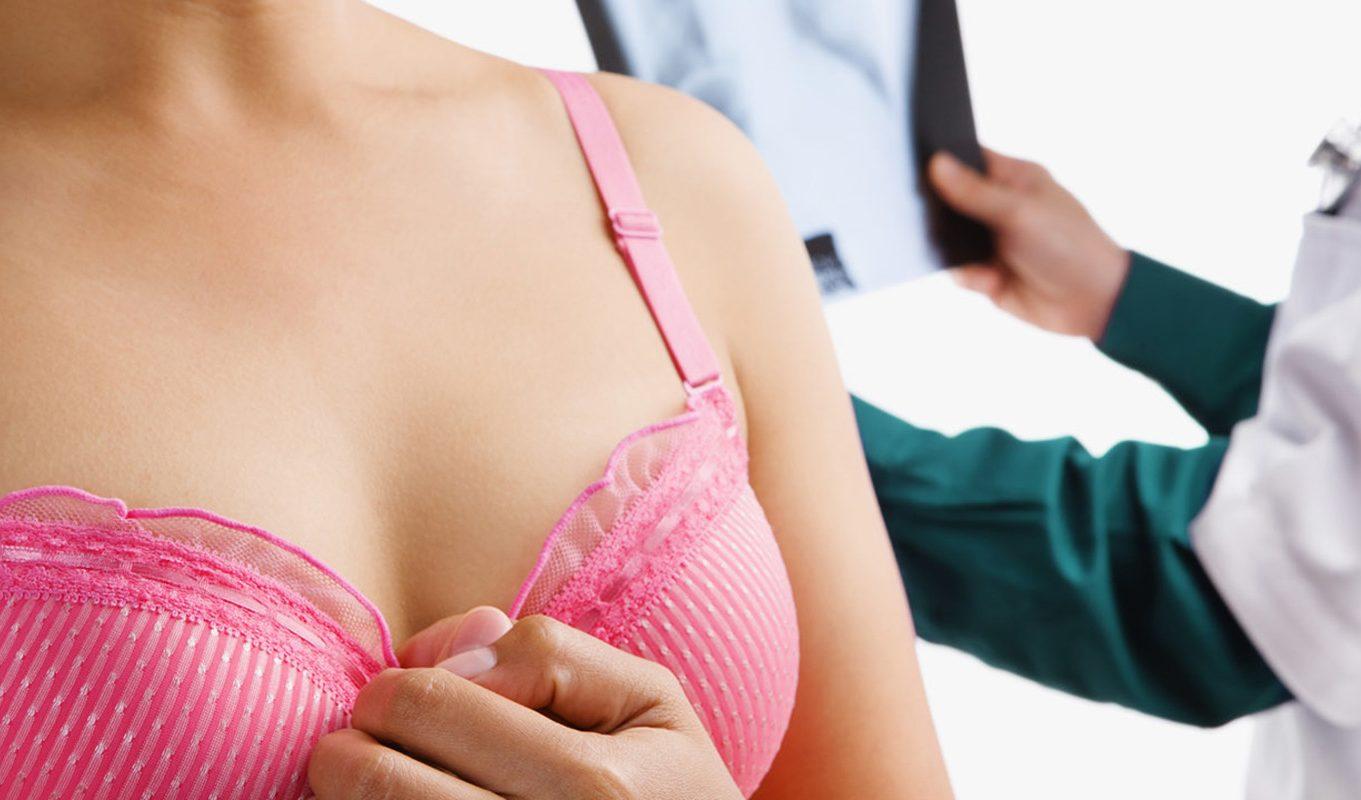 Prevención y detección oportuna, claves para atender el cáncer de mama: IMSS