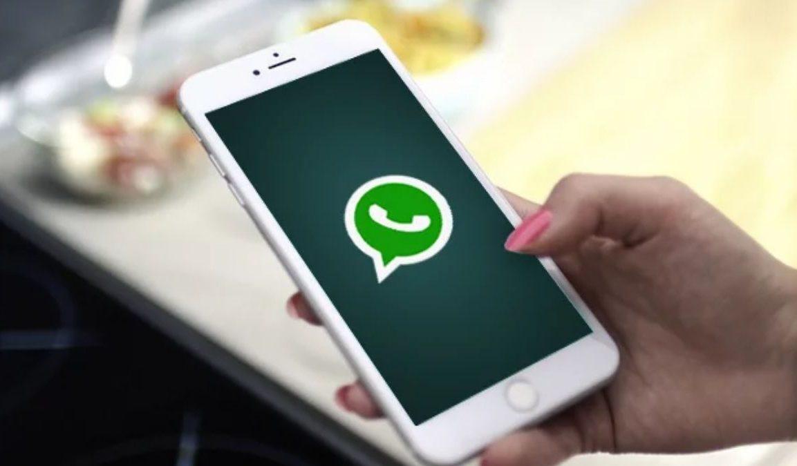 WhatsApp ya permite silenciar los grupos para siempre
