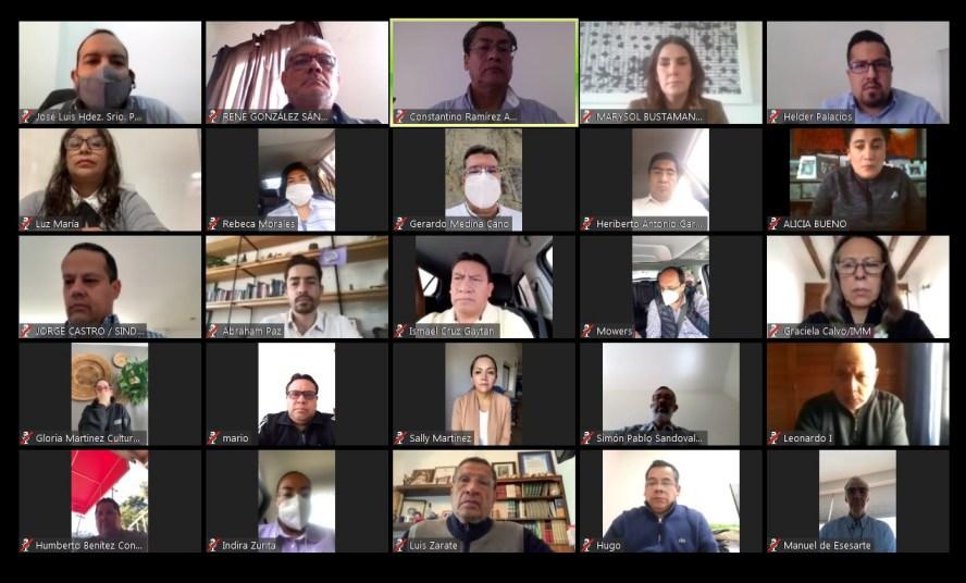 Cuidar la salud comunitaria es responsabilidad de todos: Ayuntamiento de Oaxaca