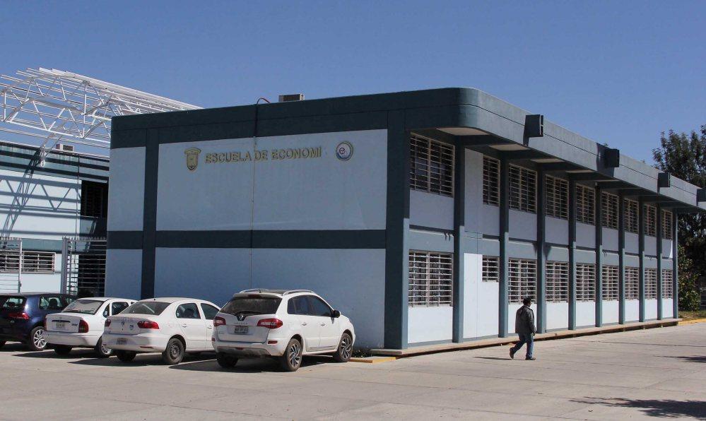 La Facultad de Economía de la UABJO oferta Diplomado en Estadística Aplicada