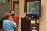 Avanza Ayuntamiento de Oaxaca en actualización del Padrón Fiscal Inmobiliario