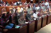 Reforma Congreso de Oaxaca Ley de Turismo para aplicar medidas sanitarias por la pandemia