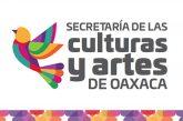 Casas de la Cultura, promueven y difunden el patrimonio cultural comunitario a través de Youtube