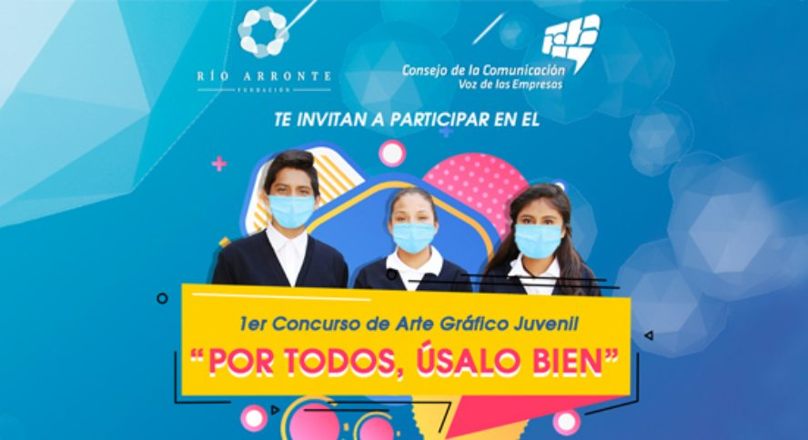 Invita IEEPO al Primer Concurso de Arte Gráfico Juvenil
