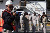 Piden a empleados de Pemex regresar su aguinaldo 'voluntariamente'