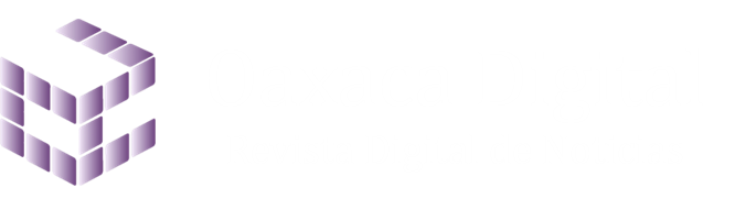 Oaxaca Digital