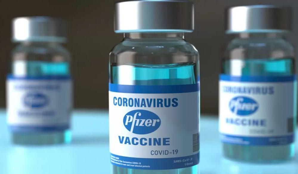 Es posible que antes de que termine el 2020 tengamos vacunas de Pfizer para COVID: Gatell