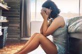 Demostrado por la ciencia: las hormonas del estrés activan las células de cáncer