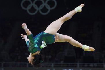 Atletas mexicanos, sin apoyos buscarán medallas en Tokio 2020+1