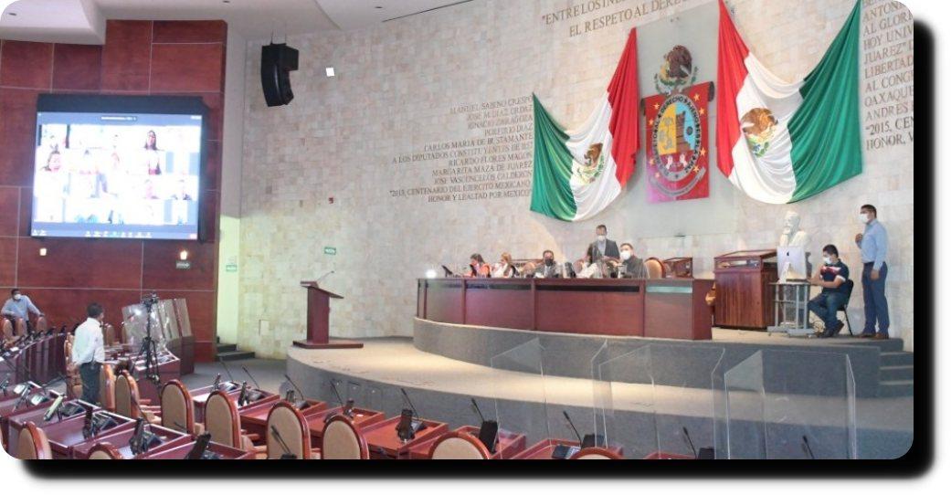 Aprueba Congreso de Oaxaca mayor castigo por venta de bebidas alcohólicas cerca de las escuelas