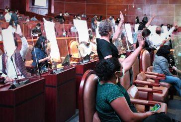 Legislativo aumenta castigo por corrupción de menores en Oaxaca
