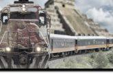 Juzgado federal suspende obras de Tren Maya en Yucatán
