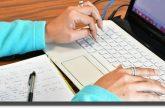 """Convoca IEEPO a docentes al curso """"Elaboración de materiales digitales para el aprendizaje"""""""
