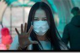 Inmunidad al covid-19 podría ser superior a seis meses