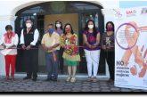 Creación de Instancias Municipales de las Mujeres es obligatorio: SMO