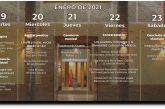 Celebra Museo Regional de Huajuapan su XXII Aniversario