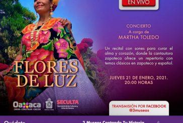 Estrecha Seculta relación cultural con Gobierno de Nuevo León
