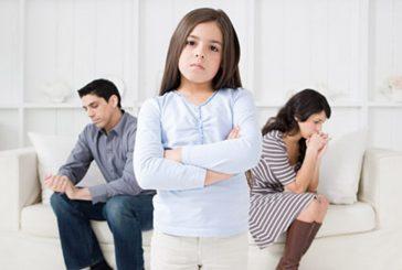 ¿Niños consentidos serán adultos débiles? 3 graves consecuencias de mimarlos en exceso