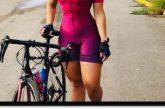 ¿Qué problemas puede causar la bicicleta en tu zona genital?