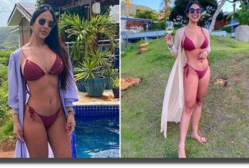 La muerte de una 'influencer' tras una liposucción conmociona a Brasil
