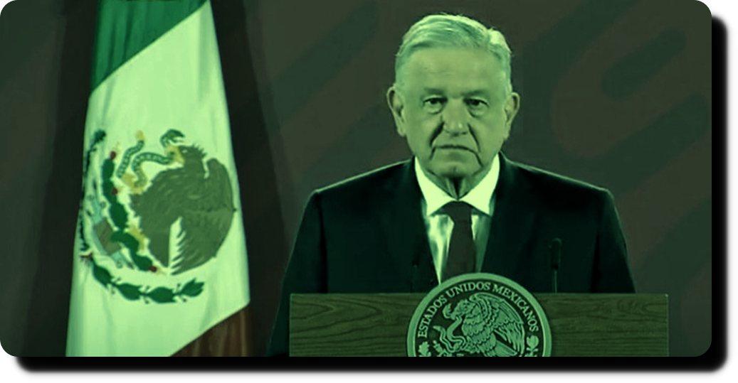 AMLO juega con la salud de México: PRD