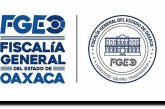 Coordina Fiscalía de Oaxaca otro operativo de búsqueda de joven desaparecida, en la región Mixteca