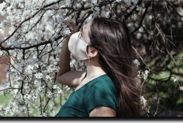 El costo de COVID-19 en el olfato y el gusto, ¿Qué se sabe?