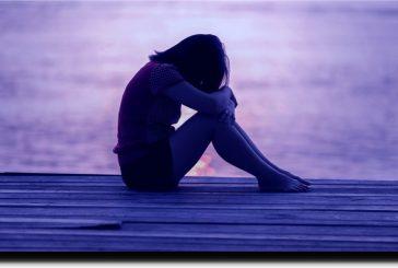 Blue Monday: ¿Qué tan cierto es que enero tiene el día más triste del año?