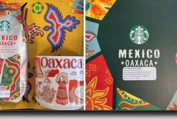El café oaxaqueño conquista el mercado internacional de la mano de la empresa Starbucks