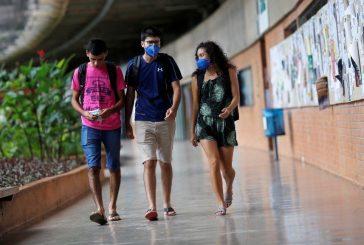 Venezuela, en 'cuarentena radical' por incremento de contagios de COVID-19