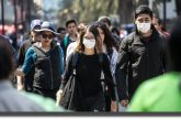 México supera los 126 millones de habitantes, según Censo de Población y Vivienda 2020 del INEGI