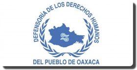 DDHPO OAXACA