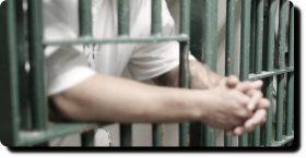 Fiscalía de Oaxaca aprehende y lleva ante Juez a otro probable secuestrador