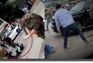 Fiscalía de Oaxaca imputa homicidio a probable responsable de la muerte de socio activo de cooperativa Cruz Azul