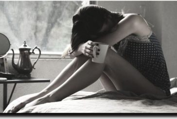 Aumentan casos de depresión por el confinamiento de COVID-19