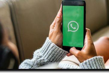 Ante 'confusión' retrasa WhatsApp entrada de política de privacidad