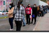 México se mantiene como el peor país para vivir en la era del COVID-19 por tercer mes consecutivo: Bloomberg
