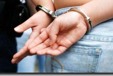 Fiscalía de Oaxaca captura a mujer como probable participante en feminicidio