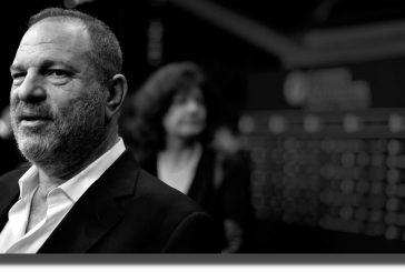 Harvey Weinstein pagará 17 mdd a mujeres afectadas