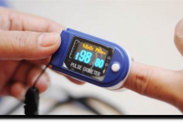 ¿Cómo aumentar el oxígeno en la sangre? 5 tips fáciles