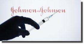 La vacuna de Johnson & Johnson contra el COVID-19 de una sola dosis es efectiva y segura: FDA