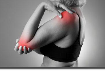 ¿Por qué siempre tengo dolor de cuerpo? Podrías tener estas enfermedades